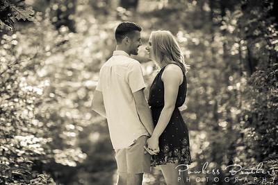 Kevin & Emily_Engagement Edits-18