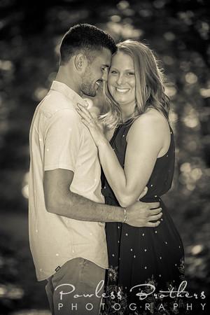 Kevin & Emily_Engagement Edits-24