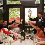 Formal Photography-206