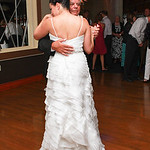 Formal Photography-221