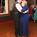 Formal Photography-226