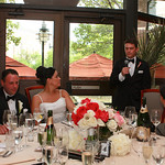 Formal Photography-205