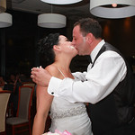 Formal Photography-212