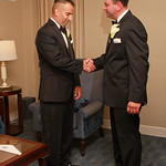 Formal Photography-5