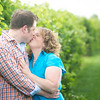 """Kim & Erik's engagement session at Talon Winery & Keeneland in Lexington, KY 7.14.15. <br /> <br /> © 2015 Love & Lenses Photography/ Becky Flanery <br /> <br />  <a href=""""http://www.loveandlenses.photography"""">http://www.loveandlenses.photography</a>"""
