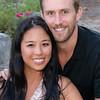 Kim Family DSC01327