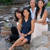Kim Family DSC01310