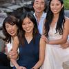 Kim Family DSC01306