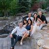 Kim Family DSC01325