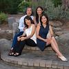 Kim Family DSC01298