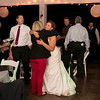 """Kim & Rudy's wedding day at the Ashley Inn in Lancaster, KY 10.1.16.<br /> <br /> © 2016 Love & Lenses Photography/ Becky Flanery <br /> <br />  <a href=""""http://www.loveandlenses.photography"""">http://www.loveandlenses.photography</a>"""