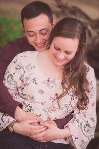 Kip & Julia's Engagement-0018