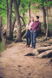 Kip & Julia's Engagement-0019