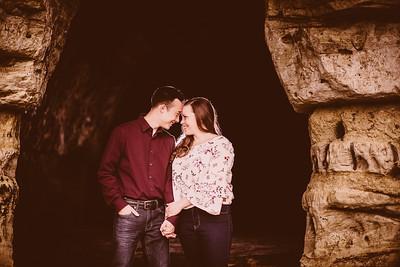 Kip & Julia's Engagement-0016