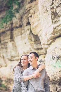 Kip & Julia's Engagement-0007