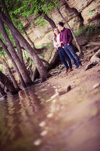 Kip & Julia's Engagement-0020