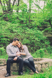 Kip & Julia's Engagement-0010
