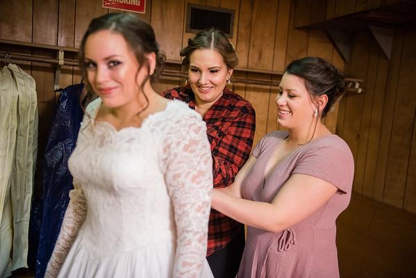 Kip & Julia's Wedding-0154