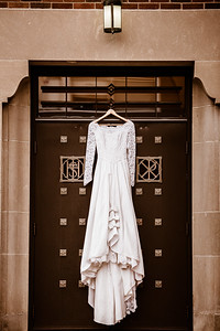 Kip & Julia's Wedding-0001