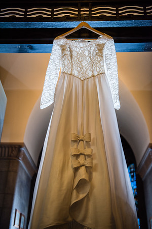 Kip & Julia's Wedding-0134