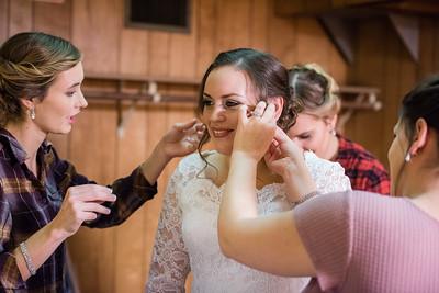 Kip & Julia's Wedding-0158