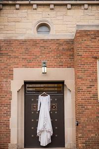 Kip & Julia's Wedding-0121