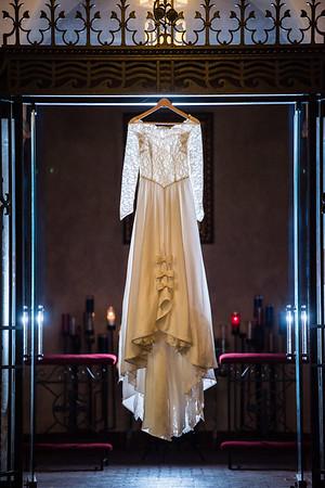 Kip & Julia's Wedding-0137
