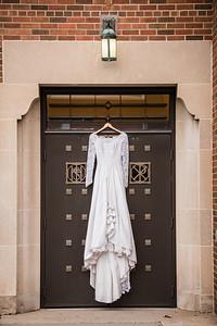 Kip & Julia's Wedding-0119