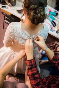 Kip & Julia's Wedding-0152