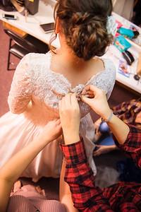 Kip & Julia's Wedding-0005