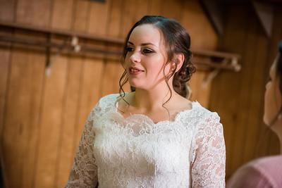 Kip & Julia's Wedding-0159