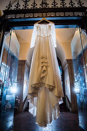 Kip & Julia's Wedding-0133
