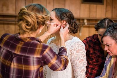 Kip & Julia's Wedding-0160