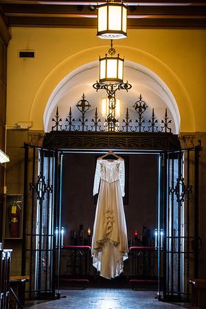 Kip & Julia's Wedding-0136