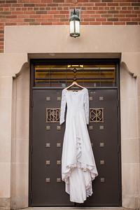 Kip & Julia's Wedding-0122