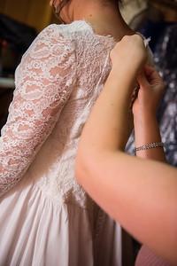 Kip & Julia's Wedding-0151