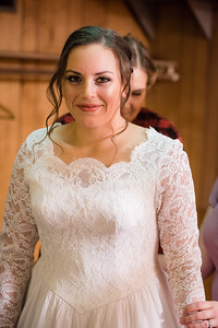 Kip & Julia's Wedding-0156