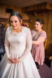 Kip & Julia's Wedding-0155