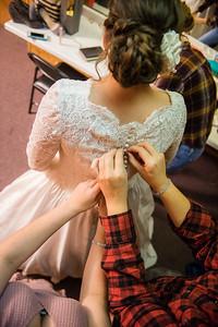 Kip & Julia's Wedding-0153