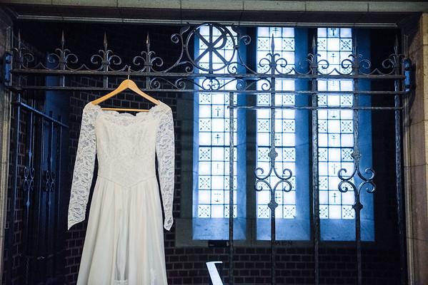 Kip & Julia's Wedding-0124