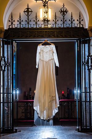 Kip & Julia's Wedding-0130