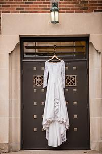 Kip & Julia's Wedding-0120