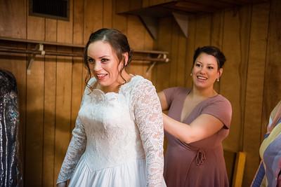 Kip & Julia's Wedding-0148