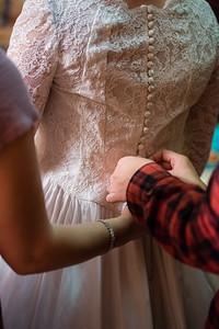 Kip & Julia's Wedding-0157