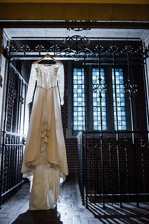 Kip & Julia's Wedding-0128