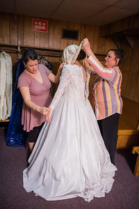 Kip & Julia's Wedding-0146