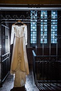 Kip & Julia's Wedding-0125