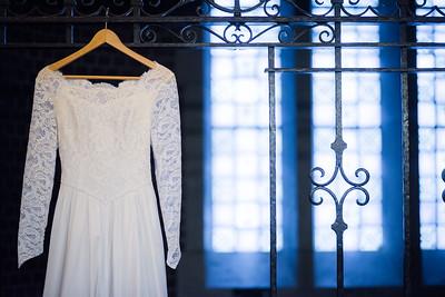 Kip & Julia's Wedding-0123