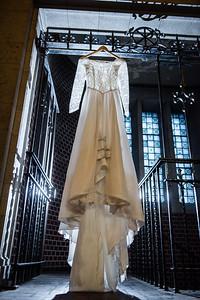 Kip & Julia's Wedding-0127