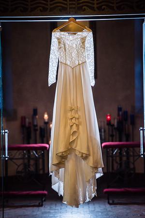 Kip & Julia's Wedding-0138